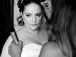 Wedding Photography Sutton Registry Office